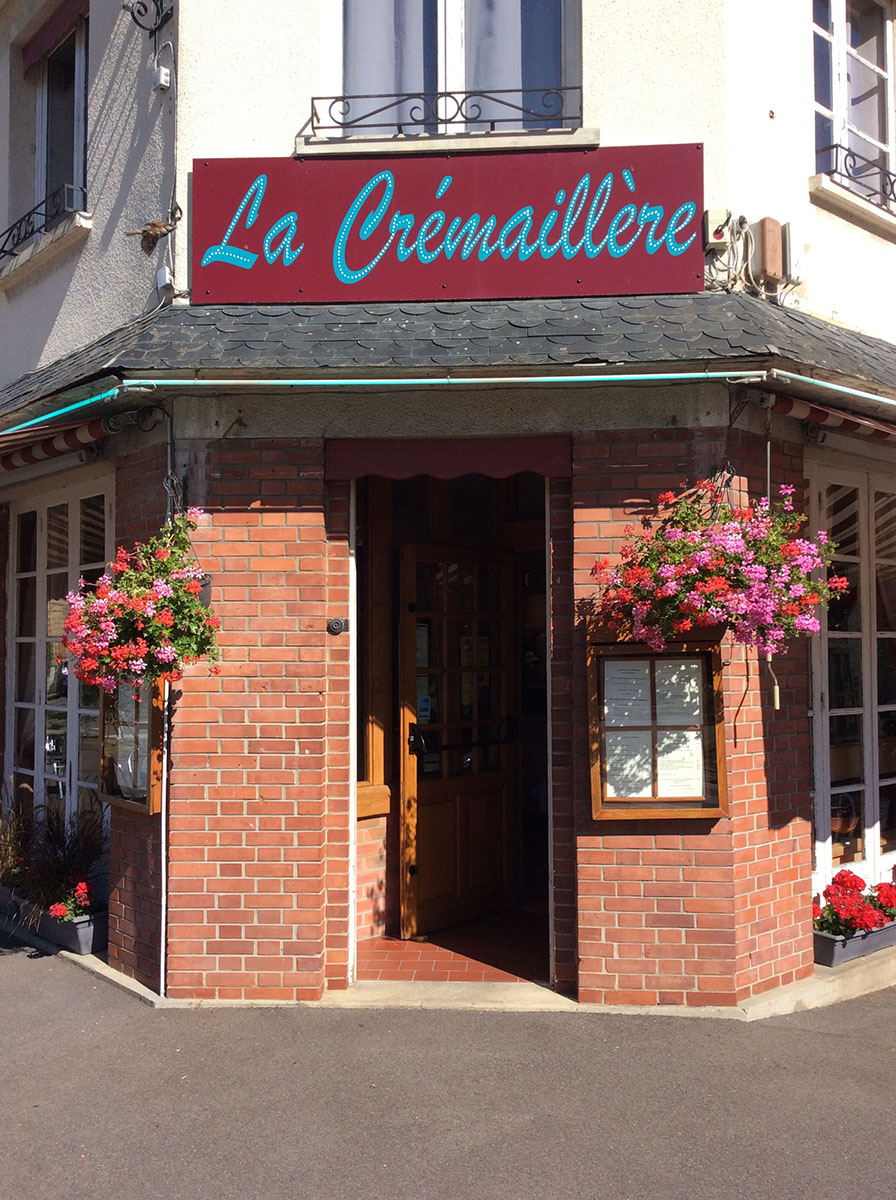 hotel_cremaillere